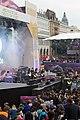 Makemakes ESC2015 Eurovision Village Vienna 18.jpg