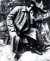 Makhno en 1918.JPG