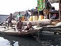 Makoko auf dem Wasser (5209070560).jpg
