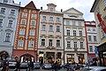 Malé náměstí-domy456,457,458-Praha2010.jpg