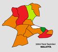 Malatya2004Yerel.png