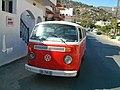 Malia, Greece - panoramio.jpg
