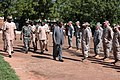 Malian minister of defense and staff 2008.jpeg