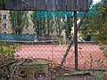 Malinová, tenisové kurty.jpg