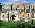 Malmesbury.abbey.trifolium.arp.jpg