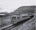 Malmtåg i Lappland (12100612683).jpg