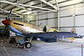 Malta Aviation Museum 240915 Spitfire EN199 03.jpg