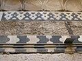 Mamluk impact on JerusalemDSCN4317.JPG