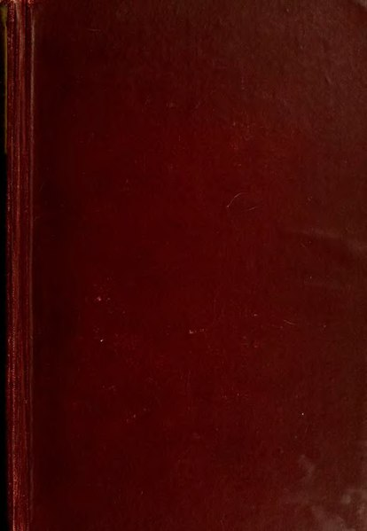 File:Man Who Laughs (Estes and Lauriat 1869) v1.djvu