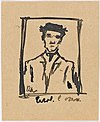 Man with Hat (Malevich, End of 1920s).jpg