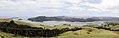 Manaia Harbour (panorama).jpg