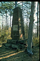 Manassas National Battlefield Park MANA6011.jpg