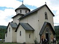 Manastir Moraca.jpg