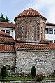Manastir Sveti Naum, Ohrid 06.jpg