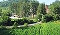 Manastir u Lelićima - panoramio.jpg