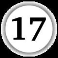 Mancala hole (17).png