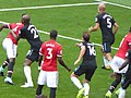 Manchester United v West Ham United, 13 August 2017 (12).JPG