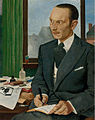 Manfred Hirzel Georg Goedecker.jpg