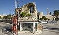 Manfredonia, Province of Foggia, Italy - panoramio - trolvag.jpg