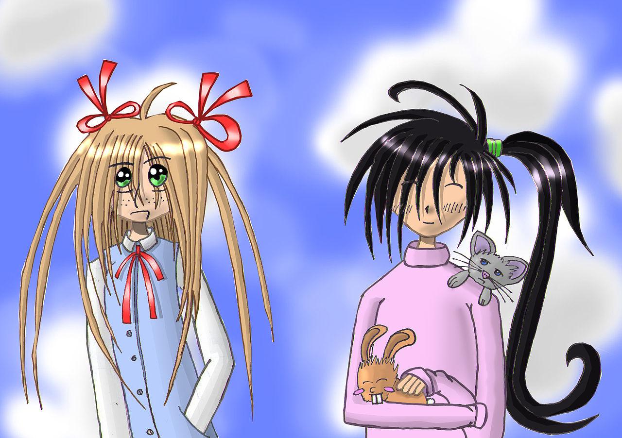 Mangagirls.jpg