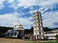 Mangeshwar temple goa.jpg