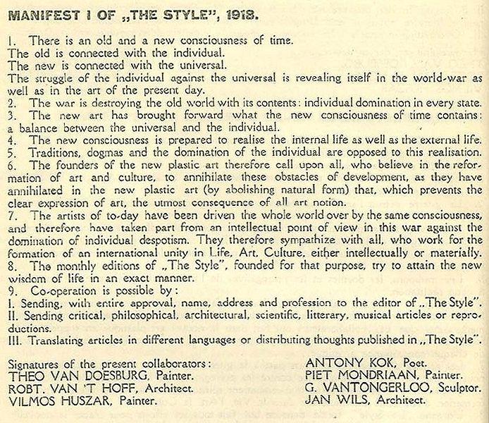 File:Manifest I of De Stijl.JPG
