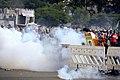 Manifestação (34483826460).jpg