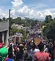 Manifestation Haiti.jpg