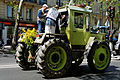Manifestation agriculteurs 27 avril 2010 Paris 27.jpg