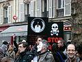 Manifestation anti ACTA Paris 25 fevrier 2012 069.jpg