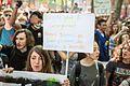 Manifestation contre la loi travail toulouse 2016.05.11.jpg