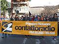 Manifestazione sciopero generale.jpg