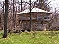 Mansfield Blockhouse - panoramio.jpg