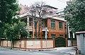 Mansion in Tungshan 2.jpg