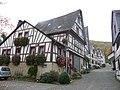 Manubach - Auf der Schadenbach - 8. Okt. 08 - panoramio.jpg