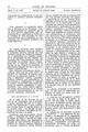 Manuel Antonio Fresco - 1937 - Nueva estructuración de la Policía.pdf