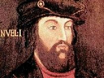 Manuel I of Portugal.jpg