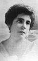 ManuelaVBudrow1920.tif