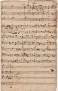 <i>Ich armer Mensch, ich Sündenknecht</i>, BWV 55