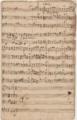 Manuscript-BWV55-5.png
