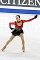 Mao Asada 2010 Worlds FP.jpg