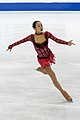 Mao Asada 2010 Worlds SP.jpg