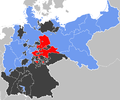 Map-Prussia-Saxony.png