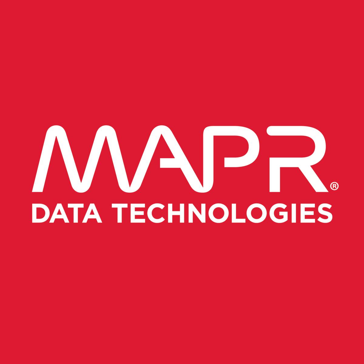 Mapr Wikipedia