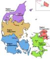 Map DK Regions2.png