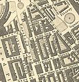 Map Great Portland Street Greenwood 1827.JPG