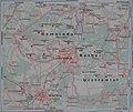 Map Nuthe Urstromtal.JPG