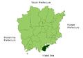 Map Tamano en.png