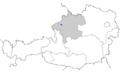 Map at kirchheim im innkreis.png
