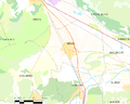 Map commune FR insee code 13105.png
